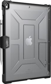 "Plasma Case for Apple 12.9"" iPad Pro Ice transparent Urban Armor Gear 785300137146 Bild Nr. 1"