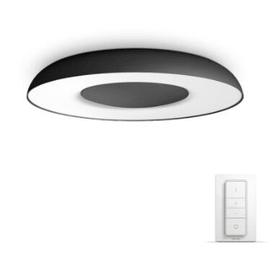 HUE STILL Lampada da parete/Plafoniera Philips hue 420387600000 N. figura 1