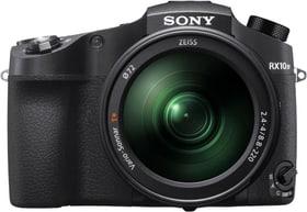 DSC-RX10 Mark IV Kompaktkamera Sony 785300130610 Bild Nr. 1