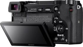 Alpha 6000 16-50mm Kit apparecchio fotografico mirrorless Sony 793414000000 N. figura 1