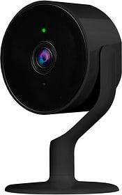 Smart Indoor Camera 2 telecamera di rete Hombli 785300160192 N. figura 1