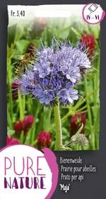 Prato per api 'Maja' 20g Sementi di fiori Do it + Garden 287306000000 N. figura 1