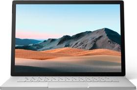 "Surface Book 3 15"" i7 32GB 512GB 2in1 Microsoft 785300153083 Bild Nr. 1"