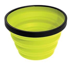 X-Mug