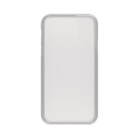 Poncho pour iPhone XS Coque Quad Lock 785300152552 Photo no. 1