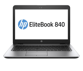 EliteBook 840 G4 Notebook