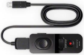 RM VPR1 Telecomando fotocamera Sony 785300135742 N. figura 1