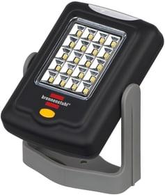 SMD LED Universal Lampe de travail Brennenstuhl 612125800000 Photo no. 1