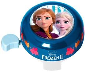 Glocke Frozen II Fahrradklingel Crosswave 465211500000 Bild Nr. 1