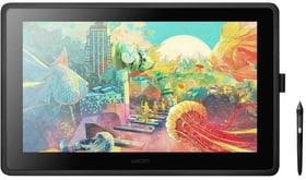 Pen-Display Cintiq 22 Tablette graphique Wacom 785300147670 Photo no. 1