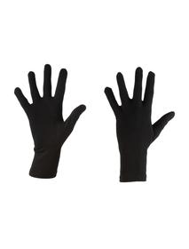 Oasis Glove Liner Gants Icebreaker 477049300320 Couleur noir Taille S Photo no. 1