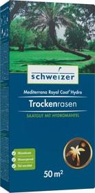 Tappeto verde terreno secco, 50 m2 Eric Schweizer 659293400000 N. figura 1