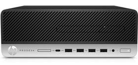 ProDesk 600 G5 SFF Desktop HP 785300152206 Bild Nr. 1