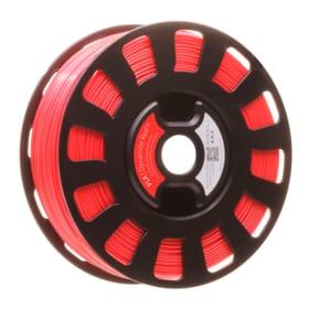 Robox Filament PLA rouge 1.75mm