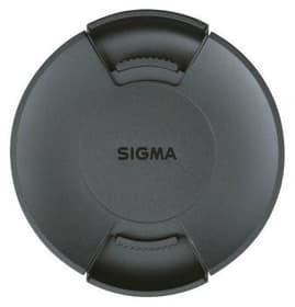 Objektivdeckel Sigma LCF-77 III 77mm 9000036497 Bild Nr. 1