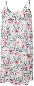Kleid Kleid Extend 468112103610 Grösse 36 Farbe weiss Bild-Nr. 1