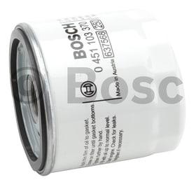 P 3370 Ölfilter Bosch 620485300000 Bild Nr. 1