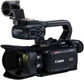 Camcorder XA11 1080p 20x opt. Zoom Camcorder Canon 785300144979 Bild Nr. 1
