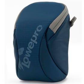 Dashpoint 20, blu Lowepro 785300130068 N. figura 1