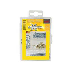 Mixbox Mini jaune Set suki 601591600000 Photo no. 1