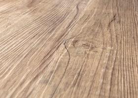Basico Wood Vinyl 3mm Kern Eiche 641083300000 Bild Nr. 1