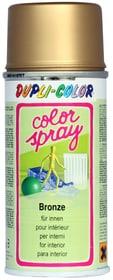 Color-Spray Dupli-Color 665557900000 Colore Oro N. figura 1