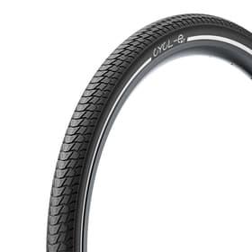 Cycl-e Winter Pneumatici per biciclette Pirelli 465234874220 Colore nero Taglie / Colore 700x42c N. figura 1