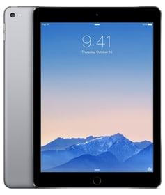 iPad Air 2 WiFi 128GB space gray Tablet Apple 79784170000014 Bild Nr. 1