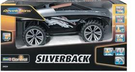 W13 REVELL SILVERBACK MONSER Revell 74426790000013 Bild Nr. 1