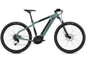 "Teru Essential 29"" E-Mountainbike (Hardtail) Ghost 464840400340 Farbe blau Rahmengrösse S Bild Nr. 1"