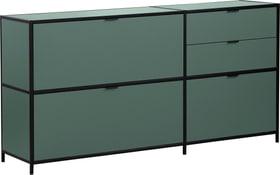 SEVEN Sistema modulare 407562800000 N. figura 1
