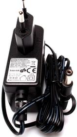 AC-Adapter Dual 12V/800mA 9000006708 Bild Nr. 1