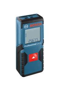 GLM 30 Laser-Entfernungsmesser Bosch Professional 61667400000016 Bild Nr. 1