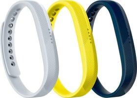 Flex 2 3 bracelets Collection Small