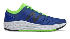 Fresh Foam Vongo v4 Runningschuh New Balance 465367142040 Grösse 42 Farbe blau Bild-Nr. 1