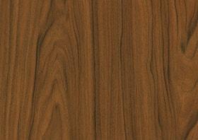 Dekofolien selbstklebend Nussbaum Mittel D-C-Fix 665842600000 Bild Nr. 1