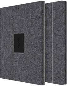 """Esquire Series Folio Case for Apple iPad Pro 10.5"""" grey Incipio 785300137108 N. figura 1"""