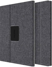 "Esquire Series Folio Case for Apple iPad Pro 12.9"" grey Incipio 785300137105 Bild Nr. 1"