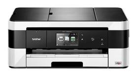 MFC-J4620DW Imprimante / scanner / copieur / télécopie