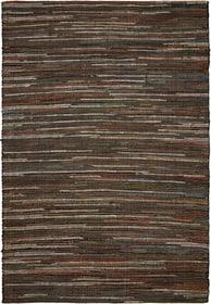 MORITZ Teppich 412007716092 Farbe multicolor Grösse B: 160.0 cm x T: 230.0 cm Bild Nr. 1