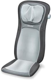 MG260 Cuscino sedile con massaggio vibrante Beurer 785300158510 N. figura 1