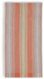SANTI Serviette de plage 450857122541 Couleur Multicouleur Dimensions L: 90.0 cm x H: 180.0 cm Photo no. 1