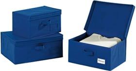 Air Aufbewahrungsbox WENKO 603515600000 Bild Nr. 1