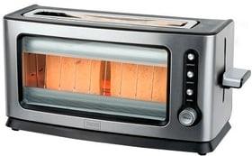 99320 Infrarot mit Sichtfenster Toaster Trebs 785300133025 Bild Nr. 1