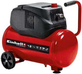 TC-AC 200/24/8 OF Kompressoren Einhell 611220900000 Bild Nr. 1