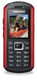 GT-B2100 Téléphone portable Samsung 79454120003009 Photo n°. 1