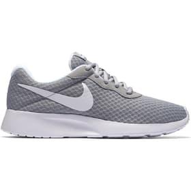 Tanjun Scarpa per il tempo libero Nike 463331139080 Taglie 39 Colore grigio N. figura 1