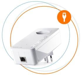 Magic 1 LAN Single Netzwerkadapter devolo 785300139326 Bild Nr. 1