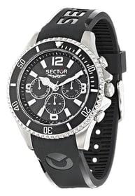 Armbanduhr R3251161002 Armbanduhr Sector 785300132401 Bild Nr. 1