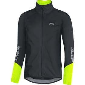 GORE® C5 GORE-TEX® Active Jacket